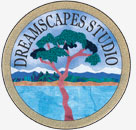 Dreamscapes Studio