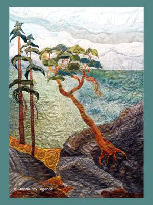 Arbutus Shores
